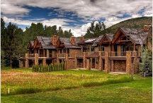 Million Dollar Plus Homes