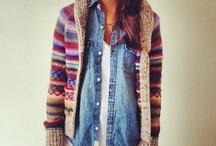 dream wardrobe <3