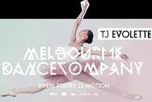 Dance || Tanssi