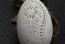 Kananmunien kaiverrus