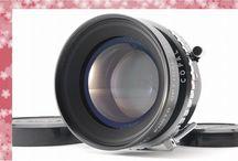 Camera (Fujifilm)
