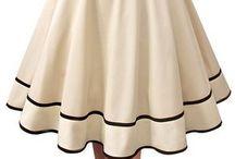 vestido de cata