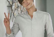 Sunghoong