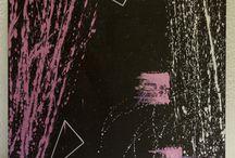 Tableau / Canvas