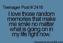 so true.... :) / by Kinsey Steinberger