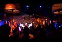 Monday in Vegas / Vegas Monday! / by Stacia iPartyinVegas
