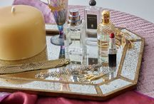 Women's Beauty / Getting Ready Should be Beautiful