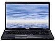 Toshiba Satellite P770 Drivers Download