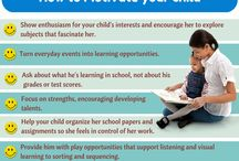 Tips for Children / Lots and lots of tips for children. www.schoolessons.com