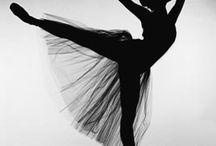dance♥