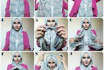 Hijabister