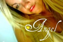 Angel Heaven (TattyAngelHeaven) / Angelic in Heaven