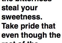 Best Quotes...