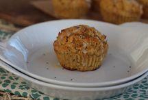 BBT Goes Paleo / Kitchen tested paleo recipes