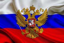 Russia / Tourism in Russia