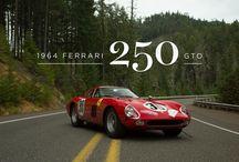 Ferrari movie clips