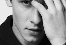 Shawn Mendes ❤️❤️