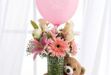 uskudar-cicekcilik / Üsküdar Çiçekçi, Üsküdar Çiçek Gönder, Üsküdar Çiçekçilik, Üsküdar Çiçek Siparişi, Üsküdar Çiçek, Sipariş Tel: 0216 384 7038, Üsküdar'a çiçek göndermek istiyorsanız web sitemizi tıklayın..