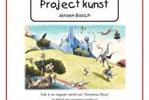 Thema: Jeroen Bosch