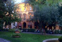 Come muoversi in autobus | Relais Bellaria Hotel / Step by step come raggiungere il Relais Bellaria Hotel dal centro città e viceversa...