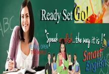 Smart English - Spoken English Classes In Kolkata / Smart English the best spoken English institute in Kolkata offers classes on communicative English at most affordable fees by expert trainers.We provide short-term classes. Join our latest batch now. Call Or Watsapp 9051664631 to know more, in details.