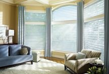 Product Photography / Check out our Hunter Douglas product photography. We offer all of this and more.