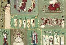открытки, картинки