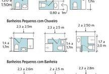 Construção e reforma casa
