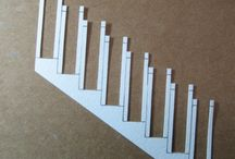 Stairs how to make