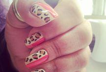 nails by irw ..