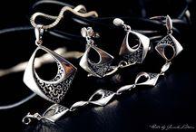 Fotografia biżuterii - BEZKAMIENIOWA / www.jaceklitwin.com