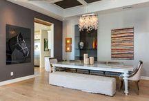 Garrison Hardwood Floors