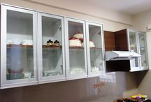 Modular Kitchen Interior Designs / Modular kitchens are bringing convenience and style to houses and apartments across the country now, and here's your chance to add some of that to your own home