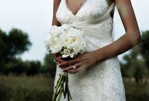 Prewedding sessions / Prewedding photography in Santorini