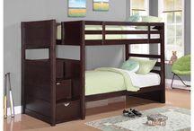 Kidz Room Furniture
