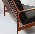 Wrightbilt and Danish Design Furniture