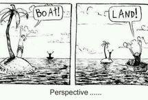 Perspektiv