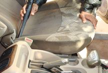 Car drying cleaning / we are provide best car dry cleaning in Noida.