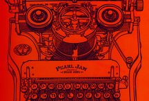 Pearl Jam / Música