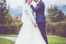 Wedding Lucia & Adam / Slovak wedding