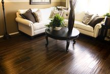 Flooring / Foundation Flooring is your one stop source for all of your Flooring needs and projects. Let us help you give your project a strong Foundation!