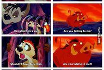 Ohh my Disney