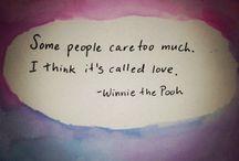 cute quotes*