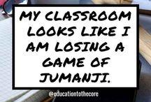 Onderwijs funny