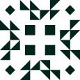 Wordpress info / by Zoe {Sew It Girl}