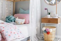 House Bed Obsession