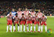 UD Almería / http://dailysportsfeed.com/