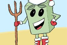 Seasonal Campaigns & Stories / Follow us to keep in touch with seasonal campaigns & the world of Ktima Thrinax