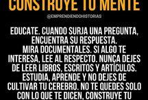 a5e8e64fe86 Lorena Alejandra (lorena1091) en Pinterest