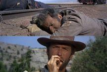 Western Heros